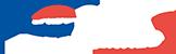 SMIP Logo